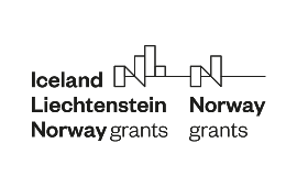 The EEA and Norway Grants