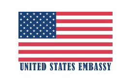 U.S. Embassy in Bulgaria